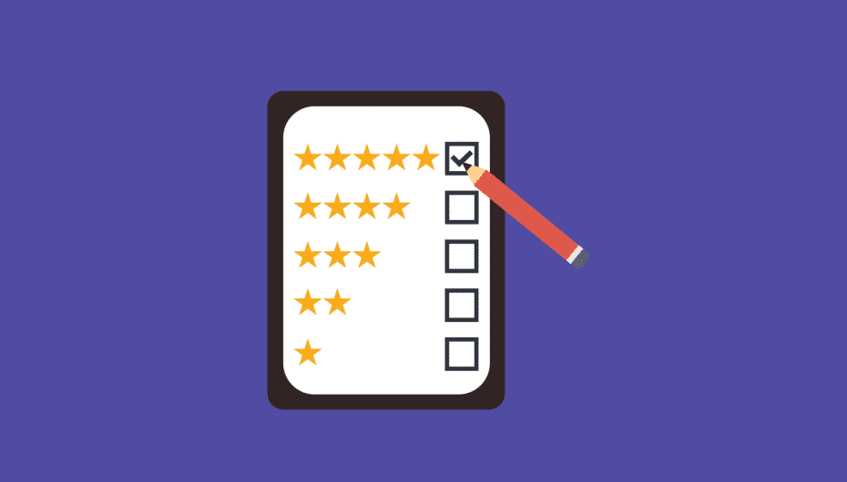 How to Get More Google Reviews Without Effort