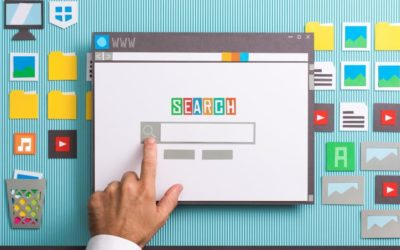 How Your Business Can Dominate Local Search