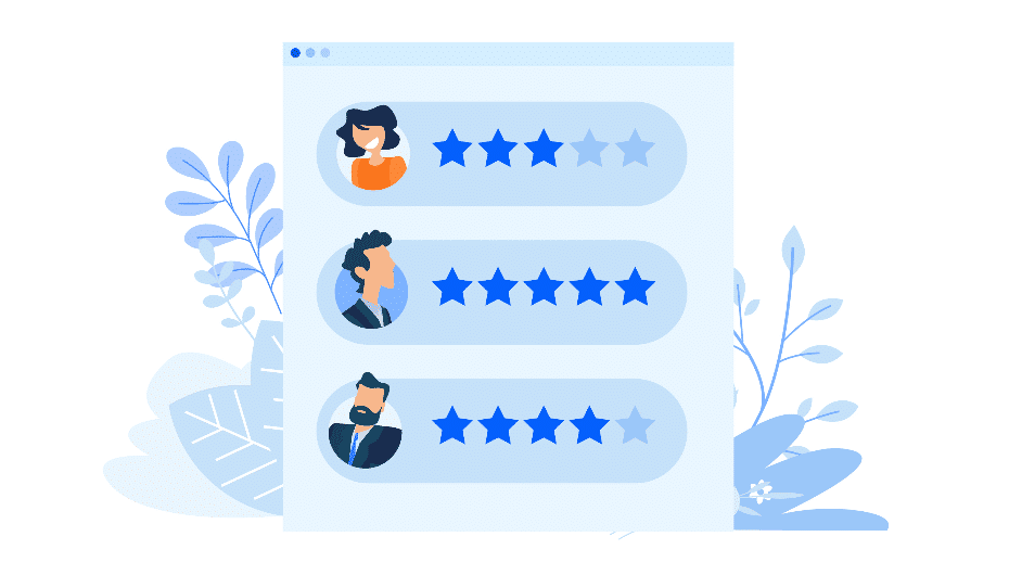 starloop manage online reviews